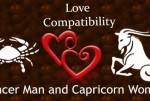 Cancer Man In Love With Capricorn Woman