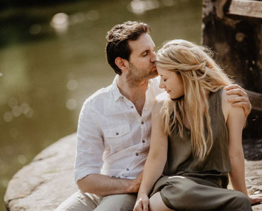 Guide To Cancer Male And Capricorn Female Compatibility In Love