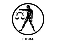 Cancer Woman In Love With Libra Man